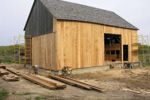 1842 Barn (13)