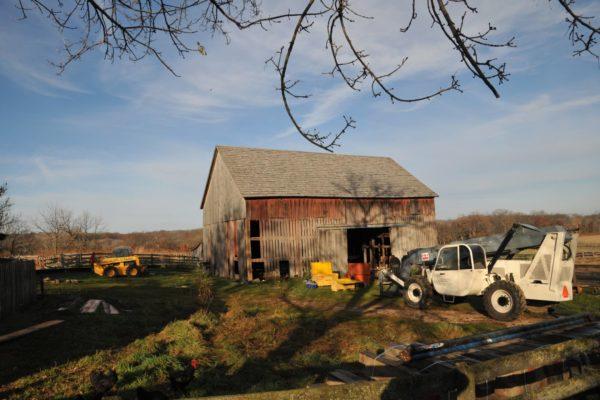 1842 Barn (2)