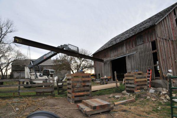 1842 Barn (3)