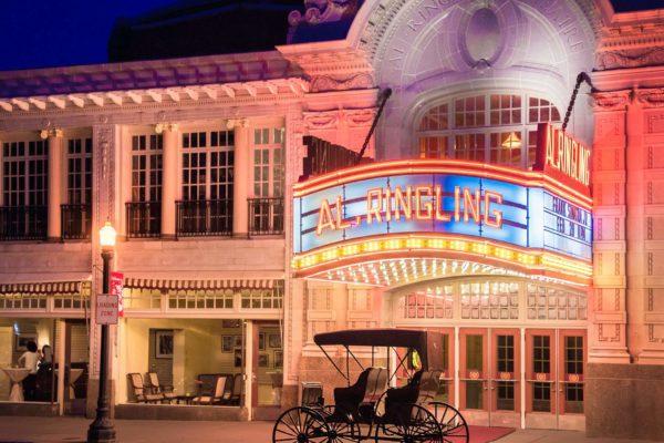 Al. Ringling Theatre (2)
