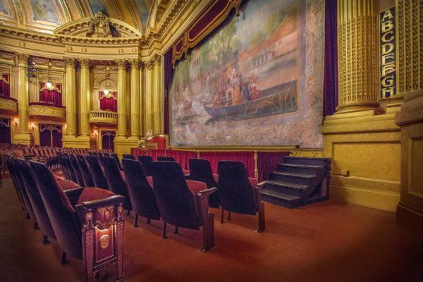 Al. Ringling Theatre (3)