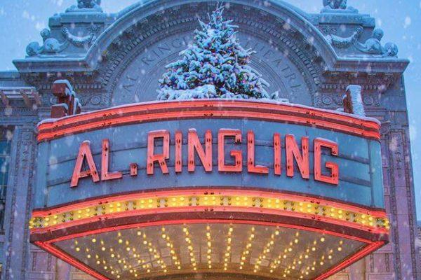 Al. Ringling Theatre (4)