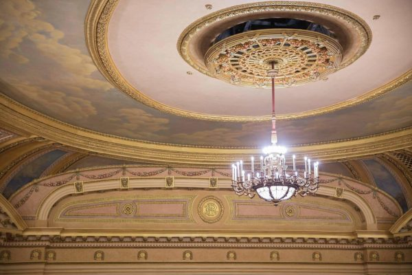 Al. Ringling Theatre (6)