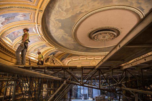 Al. Ringling Theatre (8)