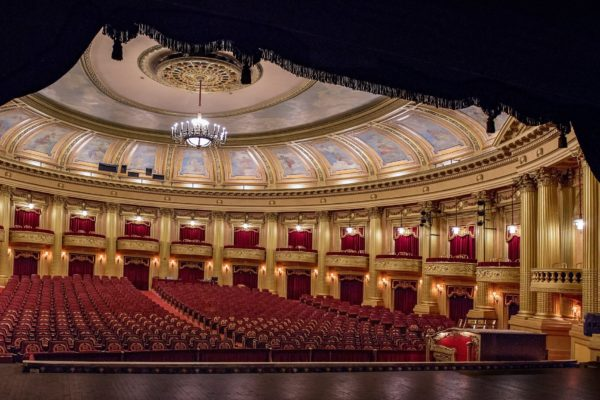 Al. Ringling Theatre (9)