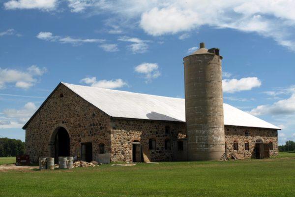 Chase Stone Barn Restoration – Kristin Kolkowski (7)