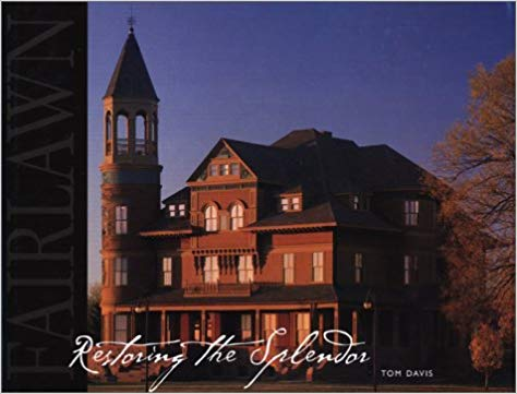 Fairlawn - Restoring the Splendor