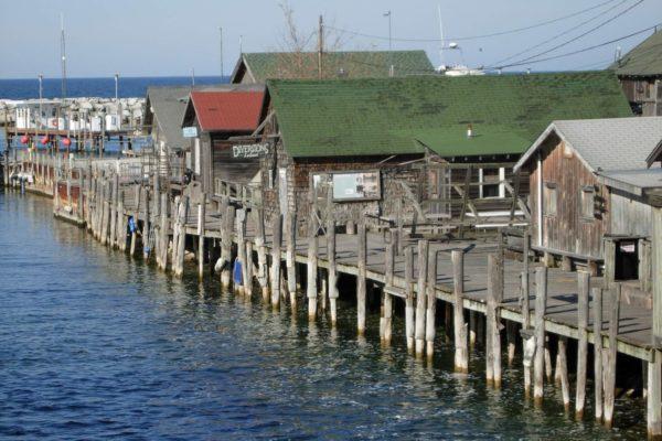 Fishtown (1)