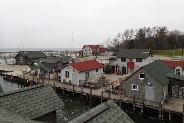 Fishtown (11)