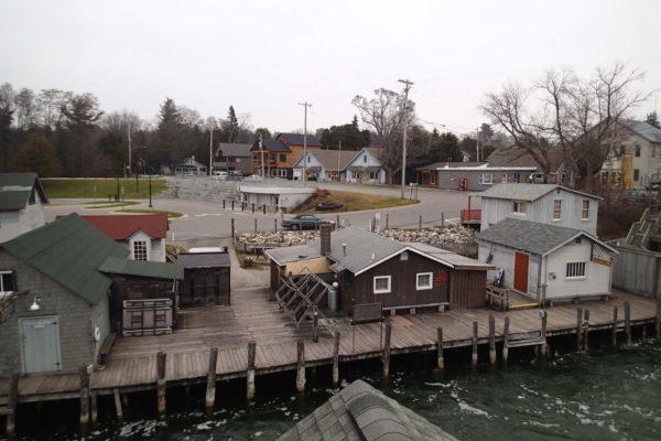Fishtown (12)