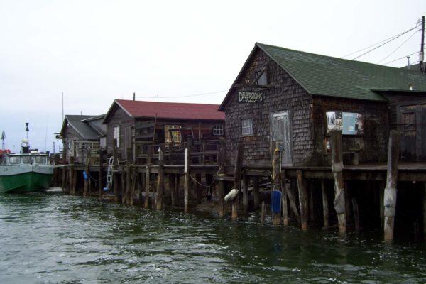 Fishtown (2)