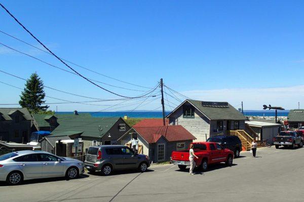 Fishtown (6)