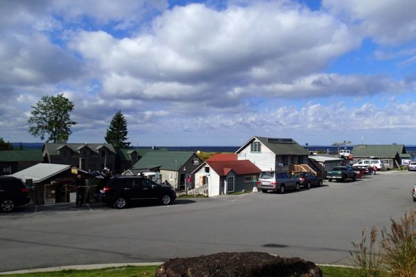 Fishtown (9)