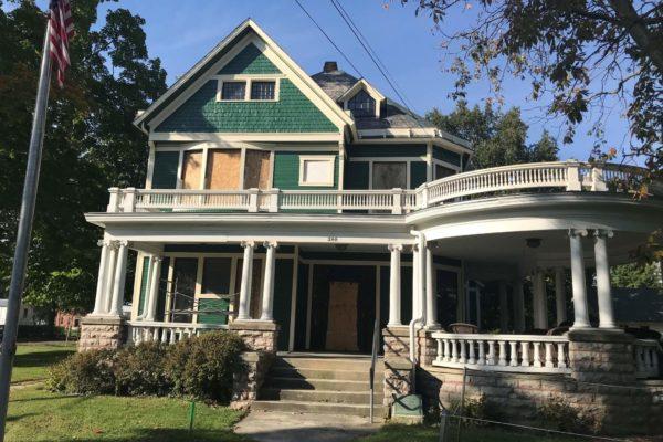 Harding Home (1)