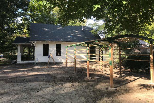 Harding Home (3)