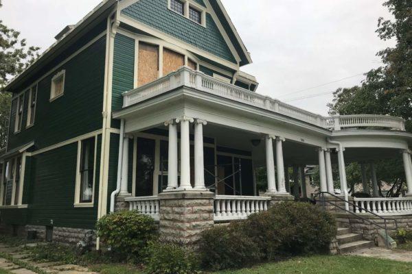 Harding House (4)