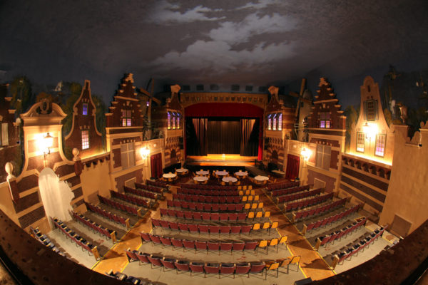 Holland Theatre (4)