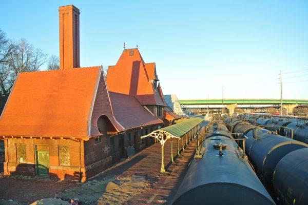 Keokuk Union Depot (14)
