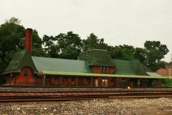 Keokuk Union Depot (2)