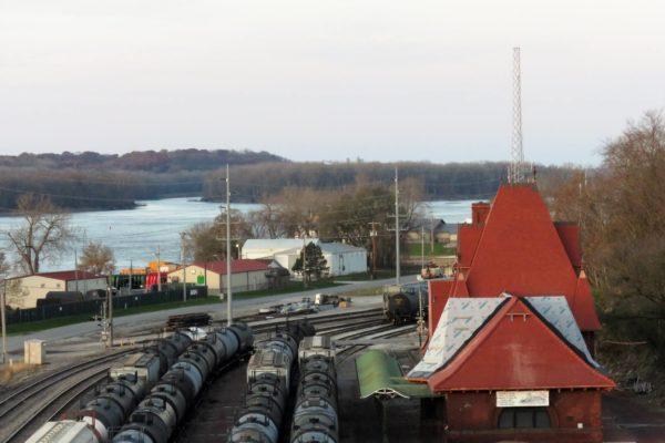 Keokuk Union Depot (6)