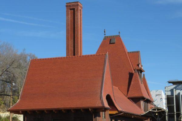 Keokuk Union Depot (8)