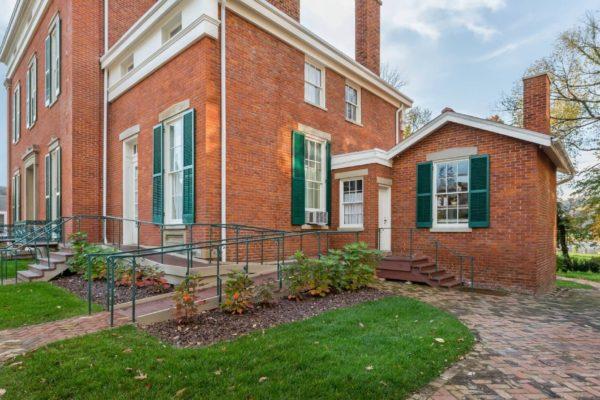 Shrewsbury-Windle House (1)