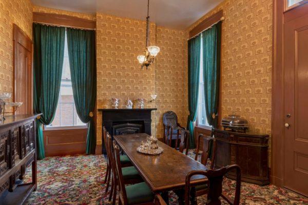 Shrewsbury-Windle House (10)