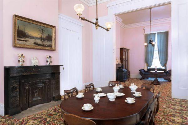 Shrewsbury-Windle House (11)