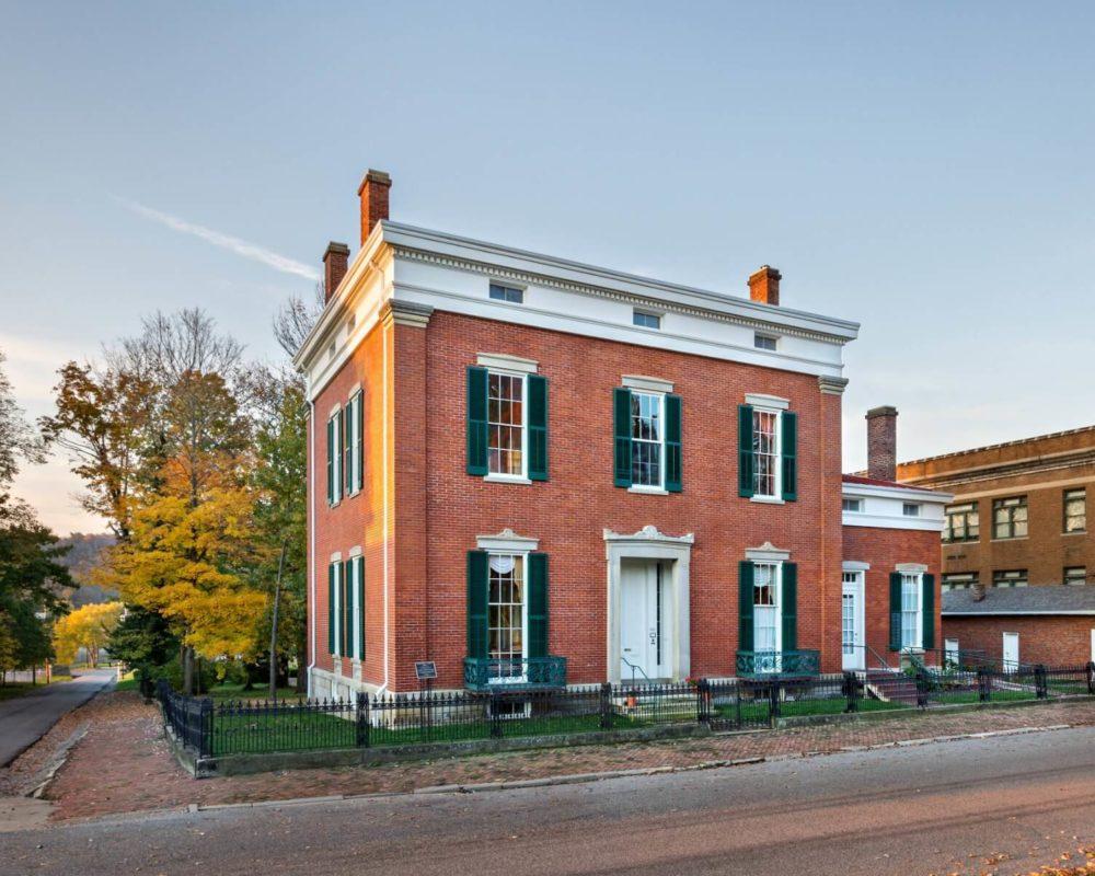 Miraculous Shrewsbury Windle House Jeffris Family Foundation Download Free Architecture Designs Scobabritishbridgeorg
