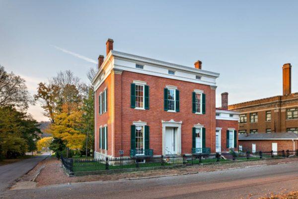 Shrewsbury-Windle House (2)