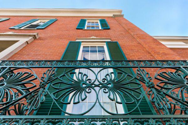 Shrewsbury-Windle House (3)