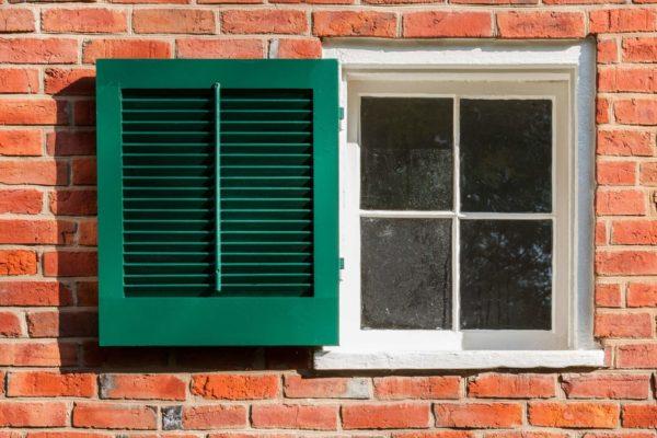 Shrewsbury-Windle House (5)