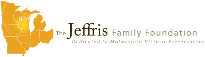 Jeffris Family Foundation