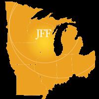 Jeffris Family Foundation